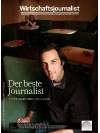 # 15: Der Beste Journalist